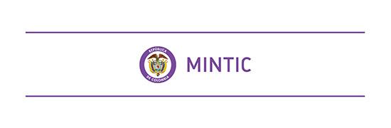 mintic_02